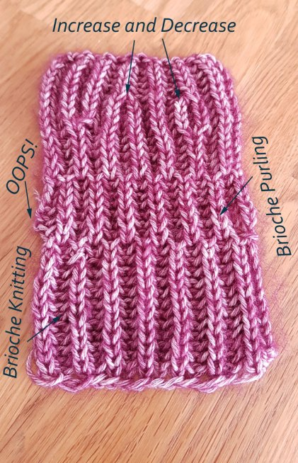brioche-swatch