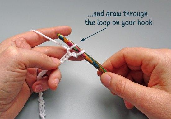 draw-through-loop-on-hook