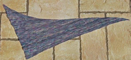 rainfall-shawl3