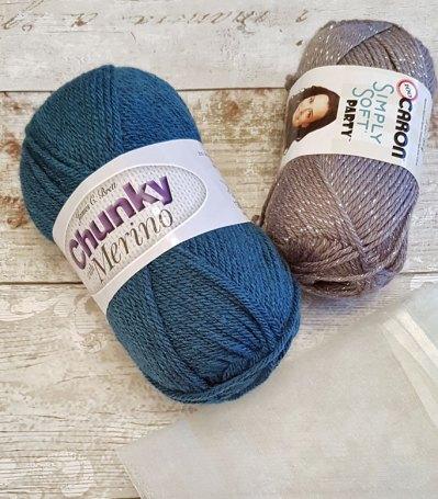 ball-of-yarn