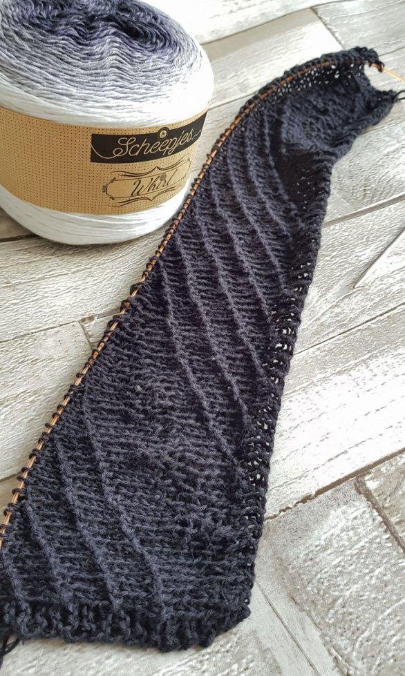 diagonal-shawl.jpg