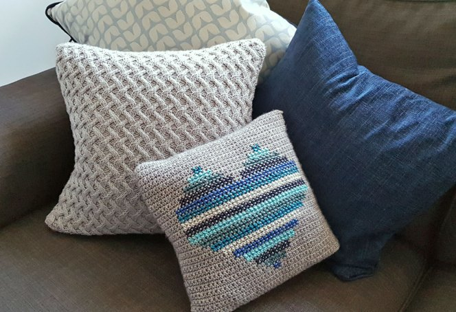 Cushion-Cover-Project.jpg