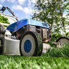 Création et entretien de pelouses | Jo votre jardinier paysagiste à Chevillon, Charny Orée de Puisaye, Yonne (89) | www.jo-votre-jardinier-paysagiste.fr