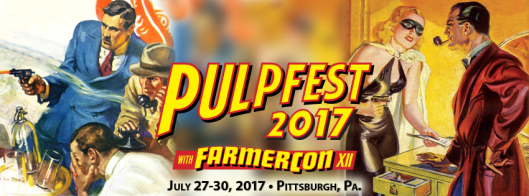 pulpfest-wallpaper-161121