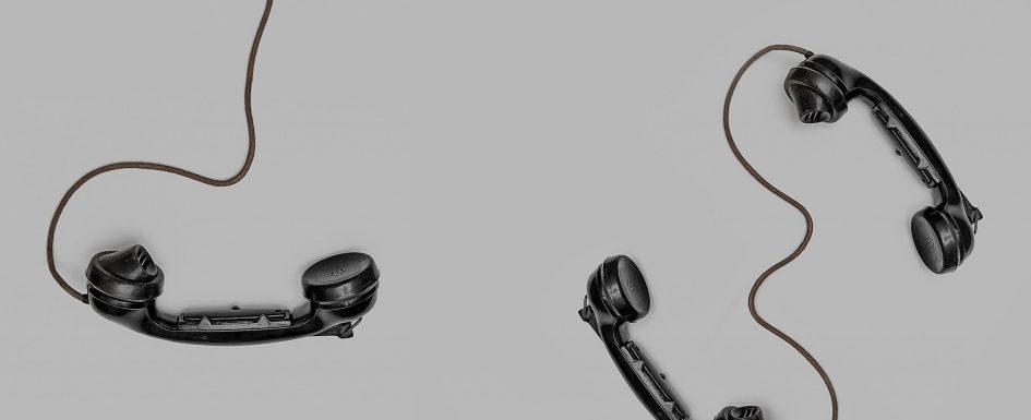 Rockwool først til at lancere ESG fokuserede Investor Calls
