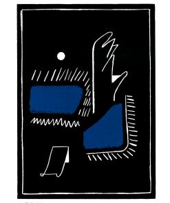 joachim_sontag_sérigraphie_dessin_waterjump