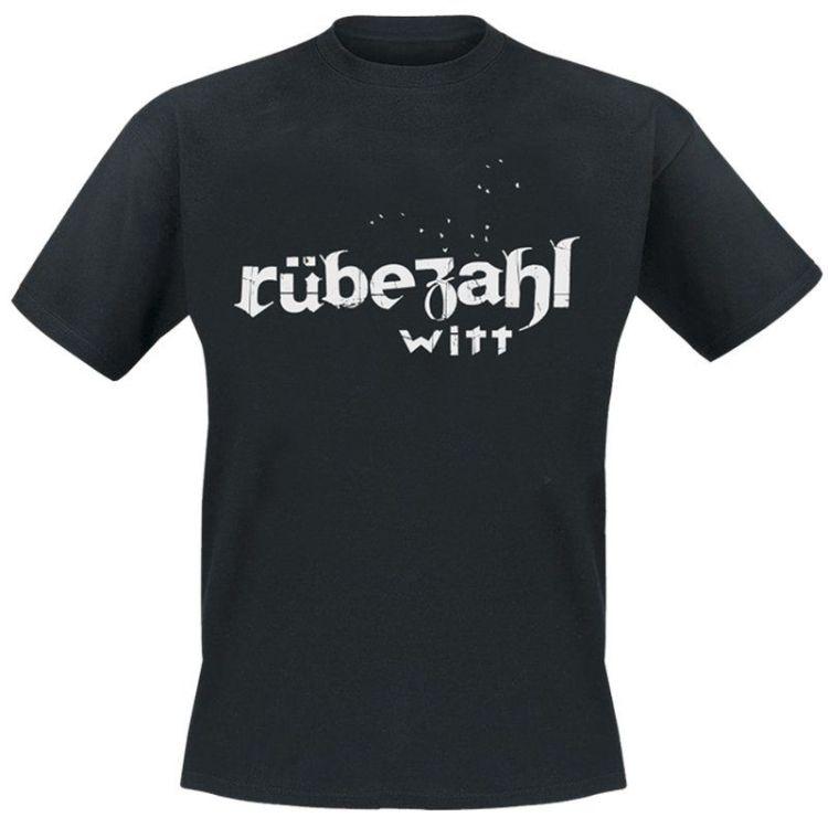 t-shirt-joachim-witt-ruebezahl