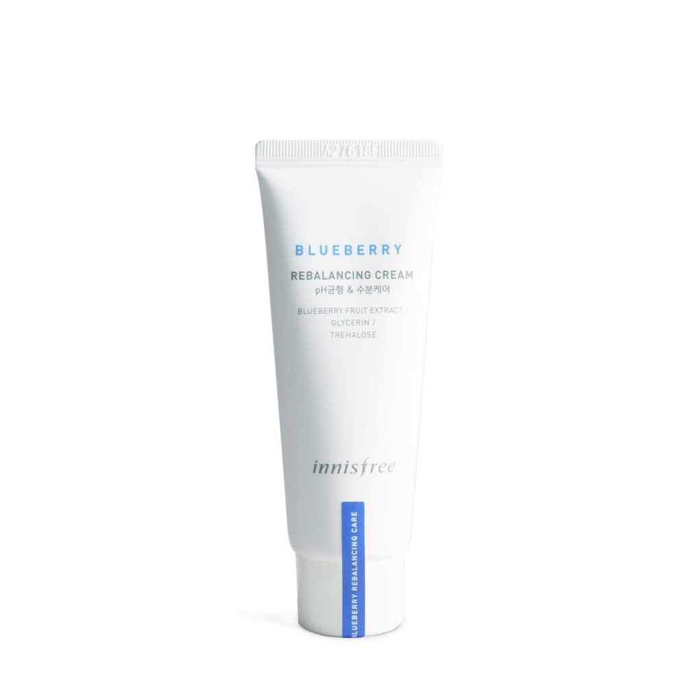 innisfree-blueberry-cream