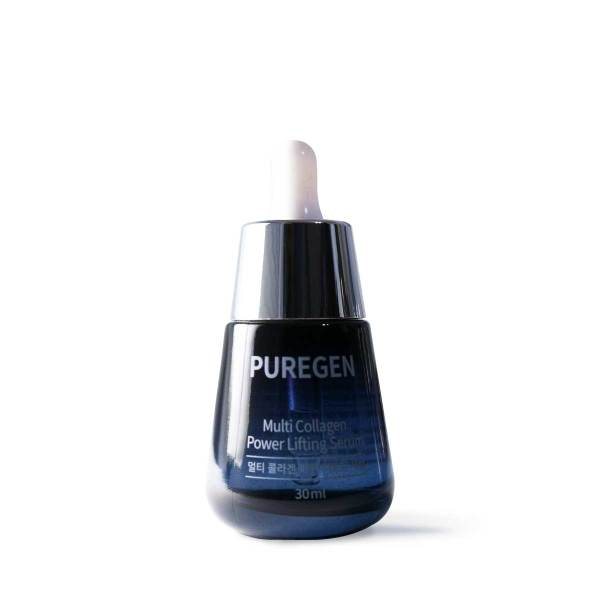 puregen-multicollagen