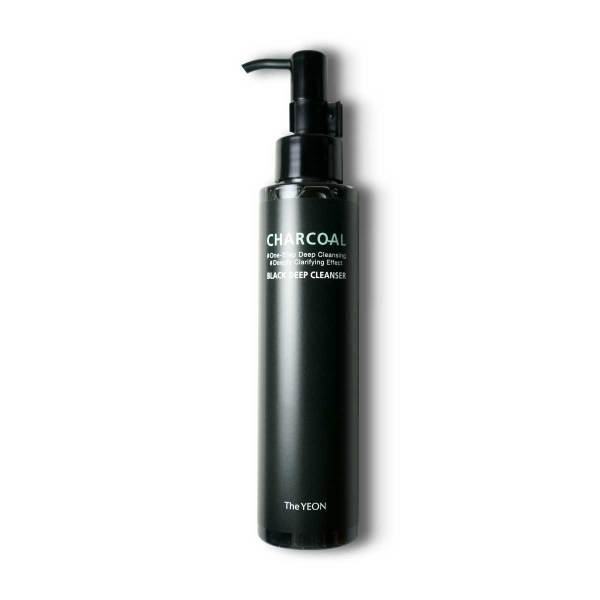 theyeon-charcoal-cleanser