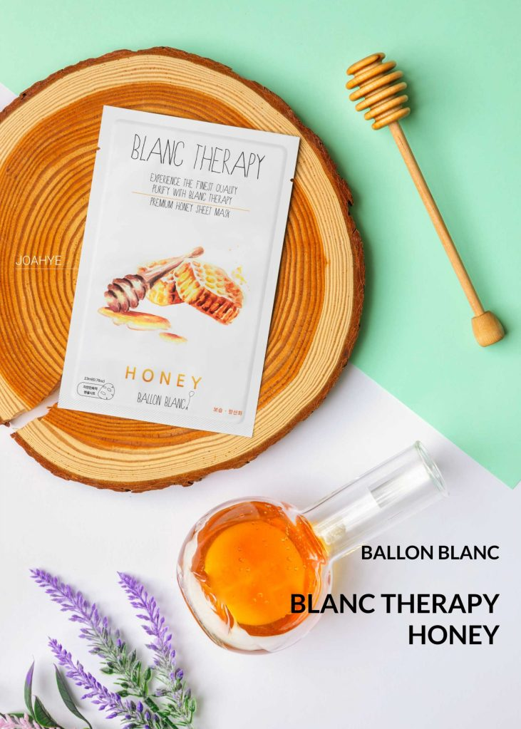 ballonblanc-mask-honey