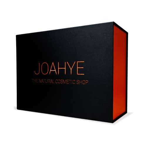 joahye-shipping-package