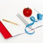 Vous mangez de trop grande quantité ? Vous vous sentez lourd en fin de repas ? Voici comment réduire vos quantités alimentaires sans vous priver.