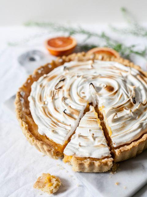 7 astuces pour alléger les tartes