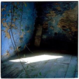 blueroomwebjpegs006