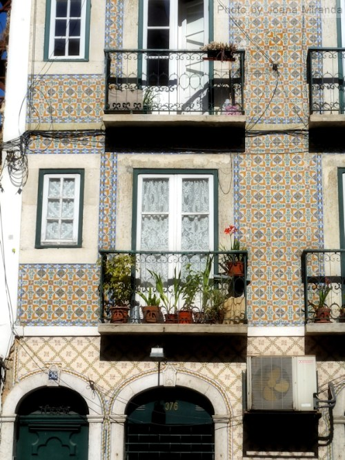 tiled  house in Lisbon2