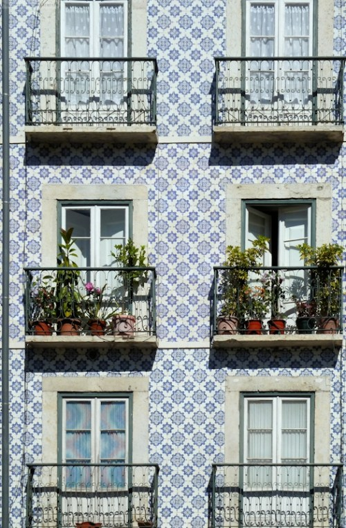 tiled house in Lisbon3