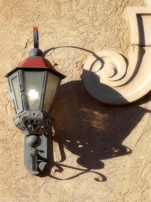 Santa Fe shadows2