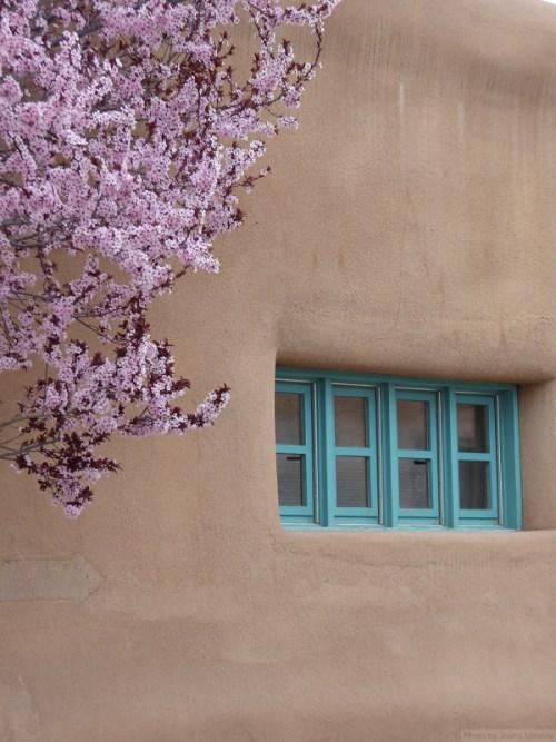 Santa Fe window2