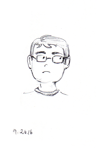 wary-man-sketch