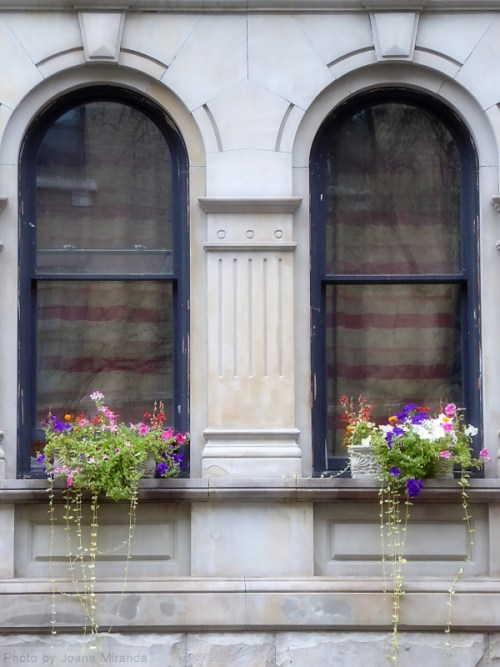 window-boxes-on-the-upper-west-side