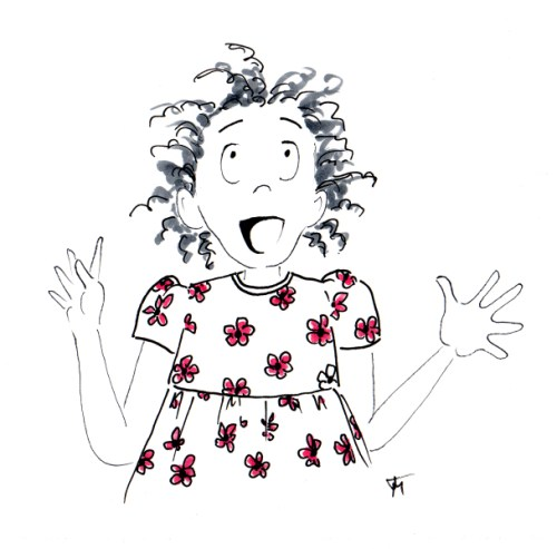 excited-little-girl-cartoon