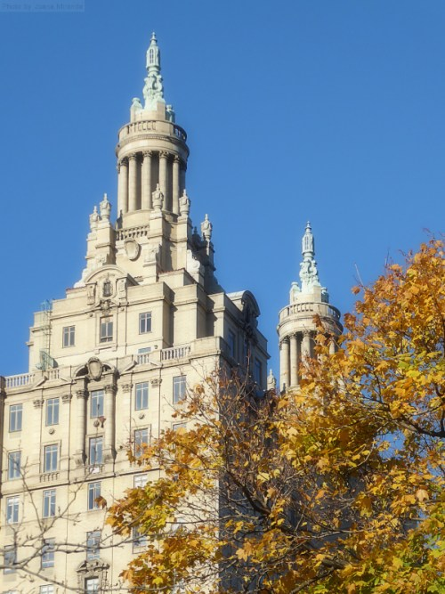 san-remo-towers-on-a-fall-day