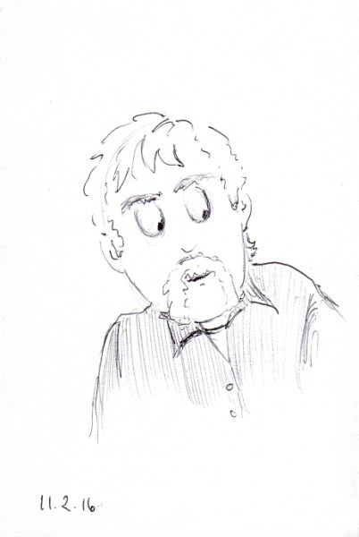 sketch-of-suspicious-looking-man-at-king-arthur-flour-cafe