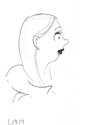 quick-cartoon-profile-sketch