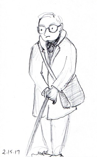 cartoon-of-man-with-cane
