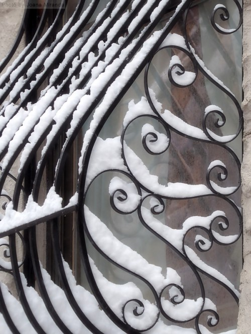 snow-swirls