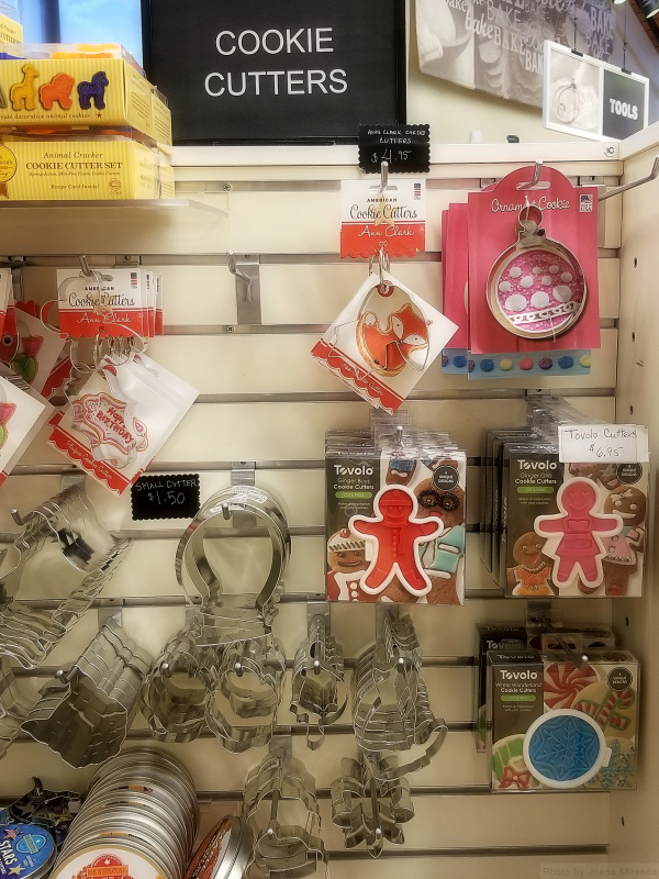 Cookie Cutters at King Arthur Flour store.jpg