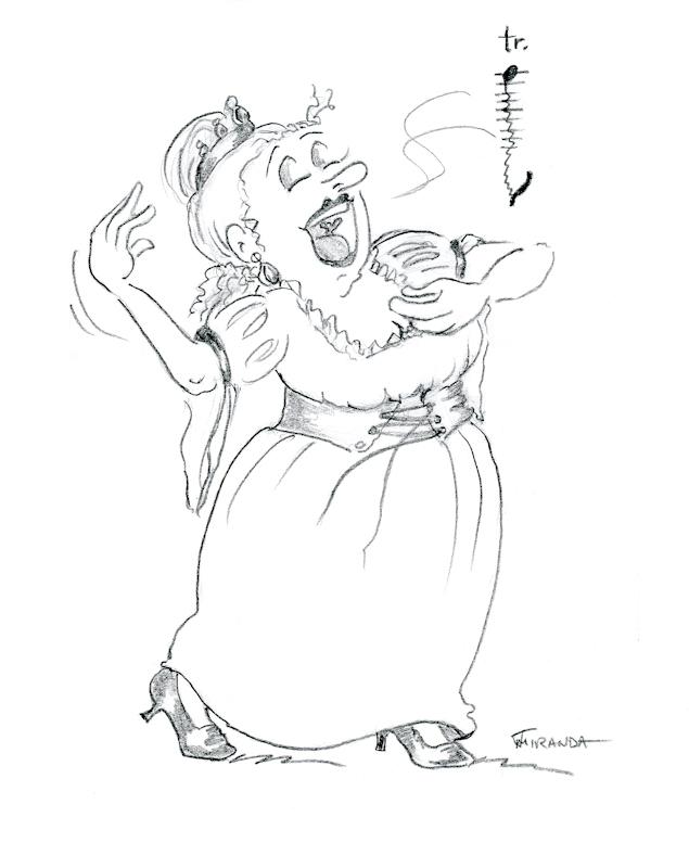 Diva Cartoon.jpg