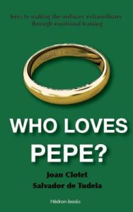 Who loves Pepe ?