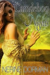 Camdeboo Nights
