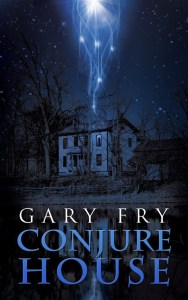 conjure_house