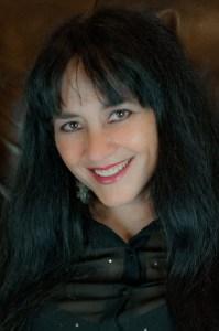 Sephera Giron