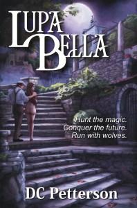 Lupa Bella_eBook_medium