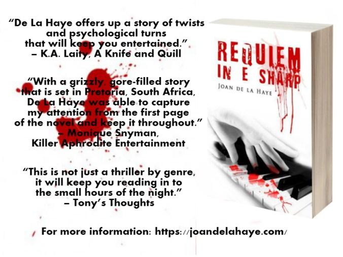 Requiem ad