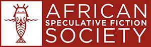ASFS logo