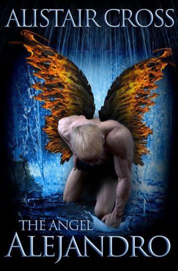 alejandro-book-cover