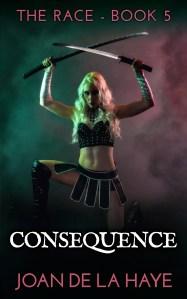 Joan-de-la-haye-consequence_2019
