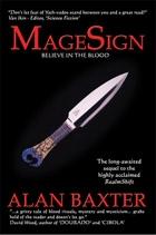 MageSign