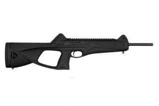 Beretta CX4 Storm available in 9mm, 40 S&W and 45 ACP