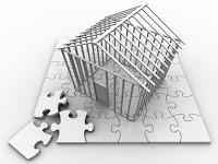commercial bridge loan