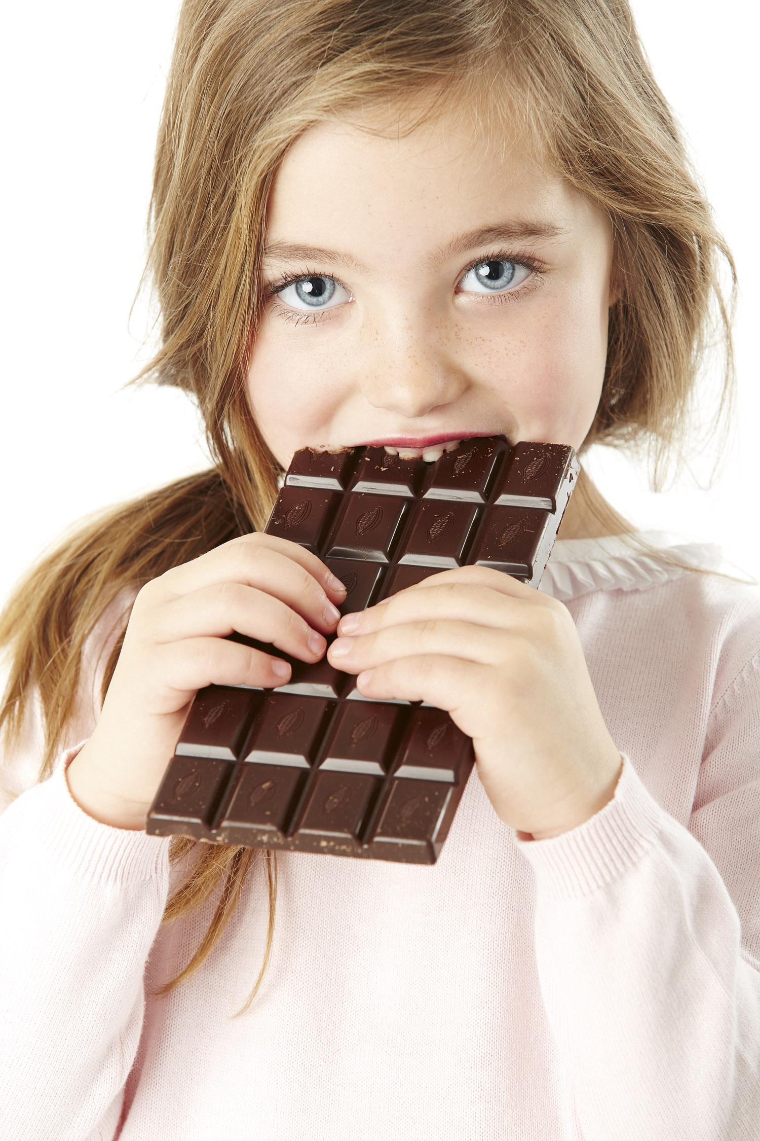 Condor Chocolat_06