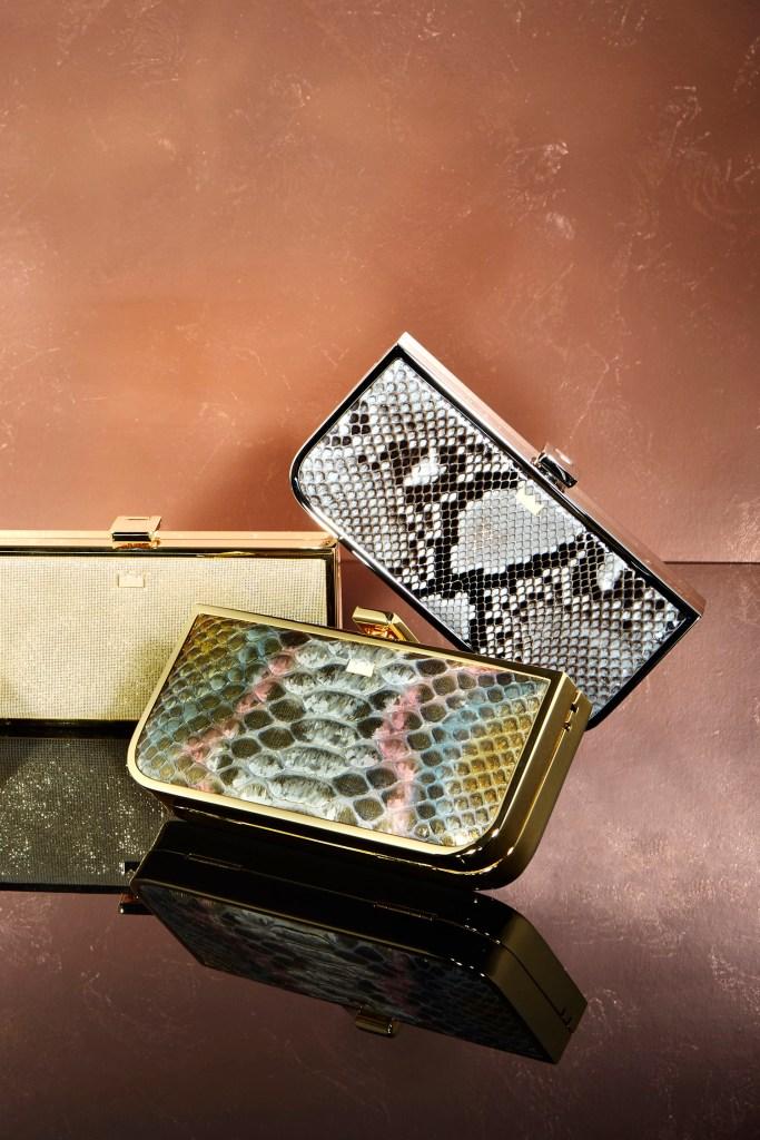 Serena Whitehaven Handbags_01b