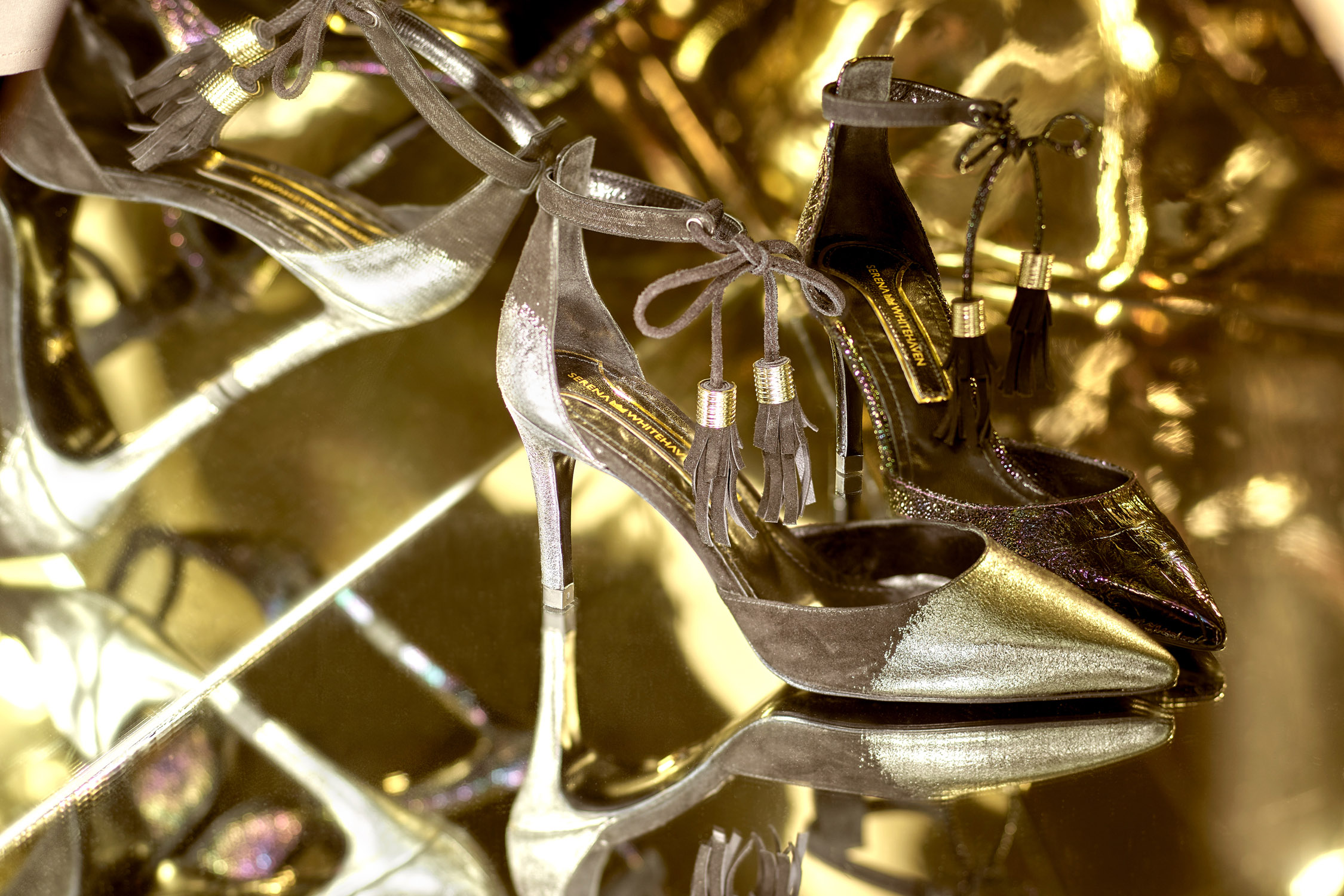 serena whitehaven luxury shoes_07