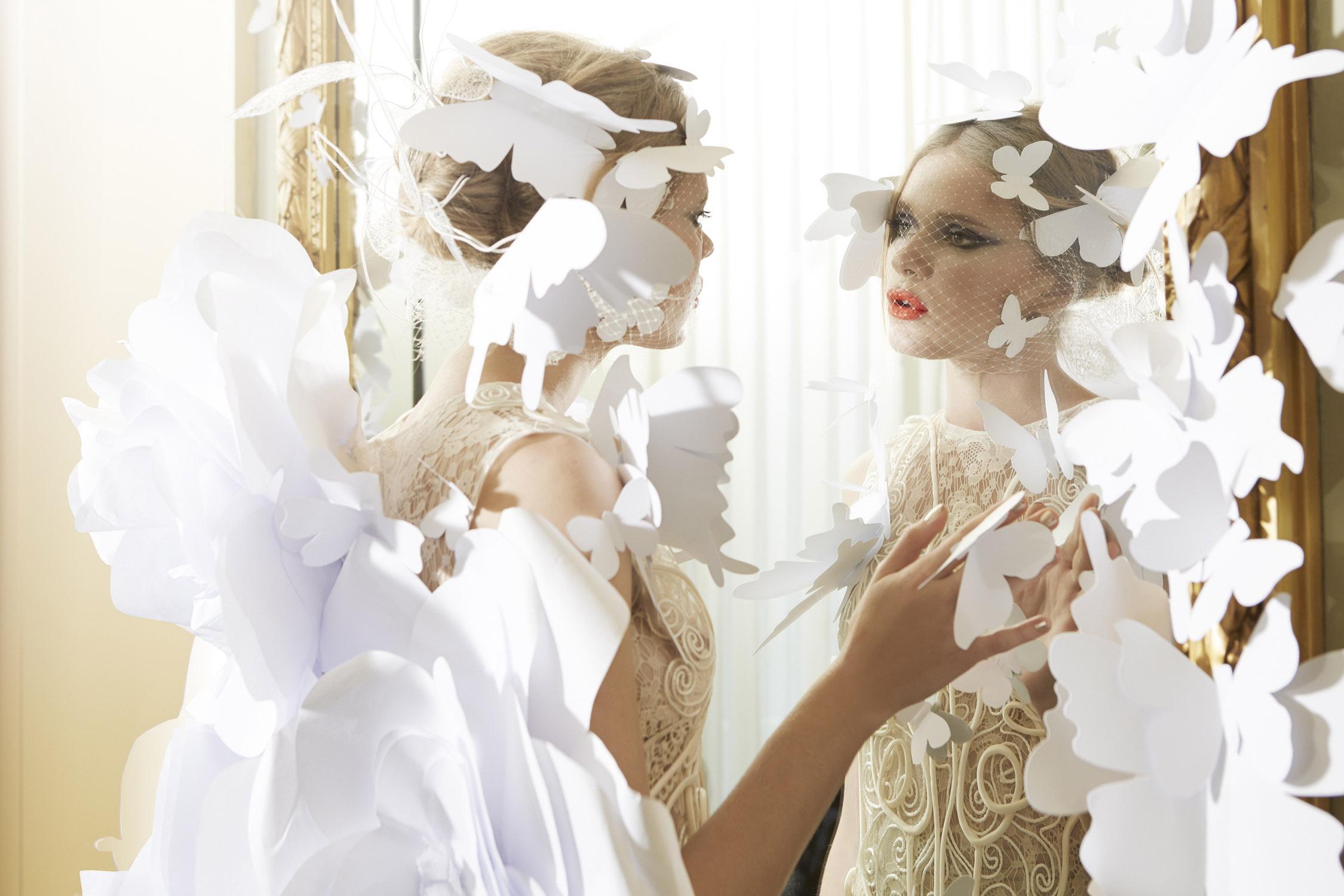 Yolancris Lace Couture_02