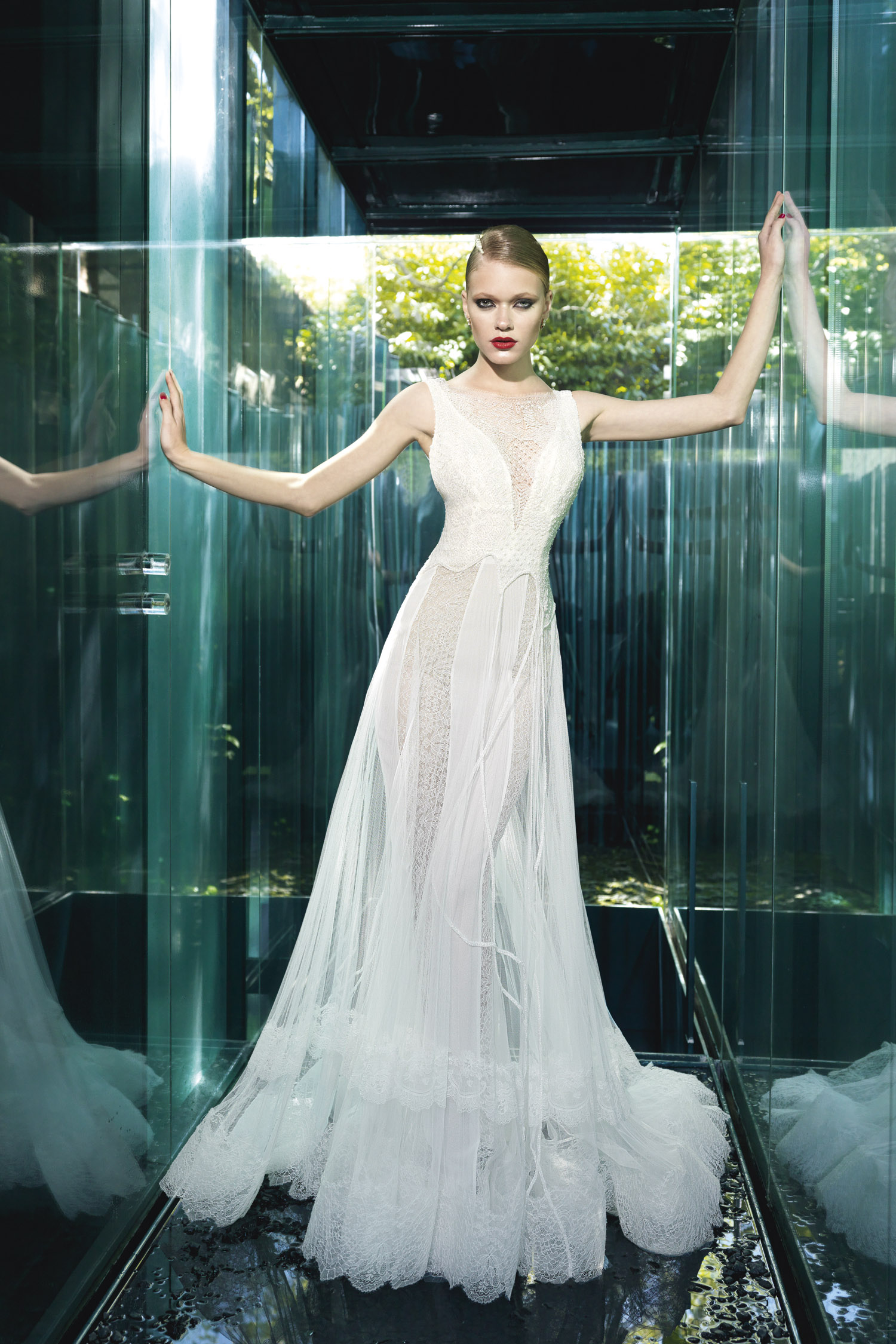 Yolancris bride haute couture 2015_02